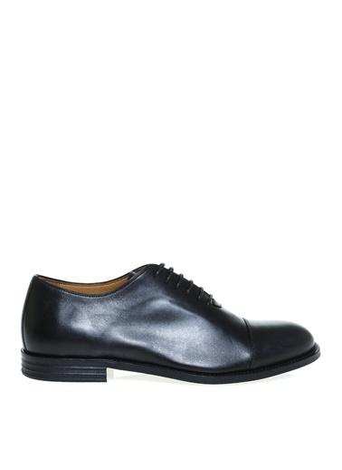 Greyder Greyder Klasik Ayakkabı Siyah